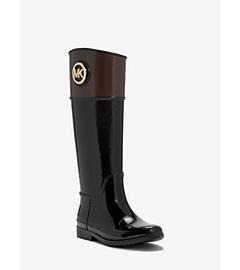 Stockard Rubber Rain Boot