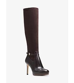 View All Shoes Pumps Boots Sandals Amp More Michael Kors