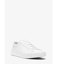 Jake Leather Sneaker