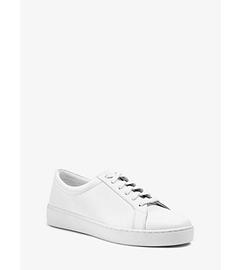 Valin Vachetta Leather Sneaker