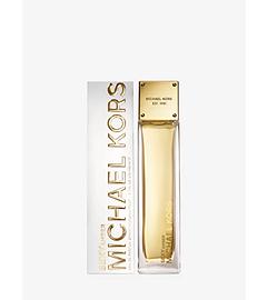 Sexy Amber Eau de Parfum, 3.4 oz.