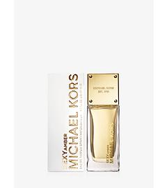 Sexy Amber Eau de Parfum, 1.7 oz.