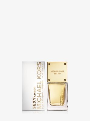 Sexy Amber Eau de Parfum, 1 oz. by Michael Kors
