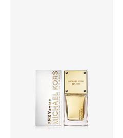 Sexy Amber Eau de Parfum, 1 oz.
