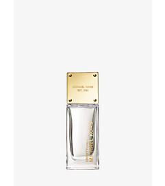 Sporty Citrus Eau de Parfum, 1.7 oz. by Michael Kors