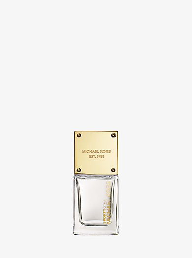 Sporty Citrus Eau de Parfum, 1 oz. by Michael Kors