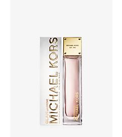 Glam Jasmine Eau de Parfum, 3.4 oz. by Michael Kors
