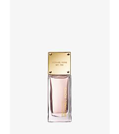 Glam Jasmine Eau de Parfum, 1.7 oz. by Michael Kors