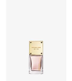 Glam Jasmine Eau de Parfum, 1 oz.