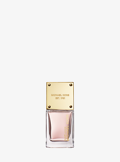 Glam Jasmine Eau de Parfum, 30 ml by Michael Kors