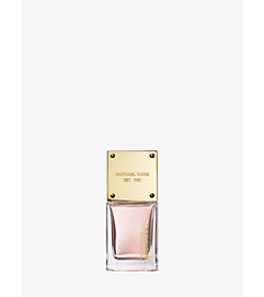 Glam Jasmine Eau de Parfum, 1 oz. by Michael Kors