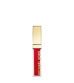 Bombshell Sexy Lip Luster