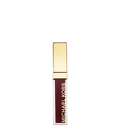 Dame Sexy Lip Luster
