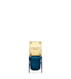 Glam Impluse Nail Lacquer