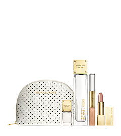 Michael Kors Collection Sporty Gift Set