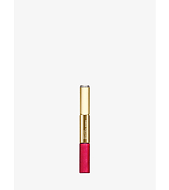 Sexy Amber Rollerball & Lip Luster Duo by Michael Kors