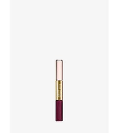 Glam Jasmine Rollerball & Lip Luster Duo