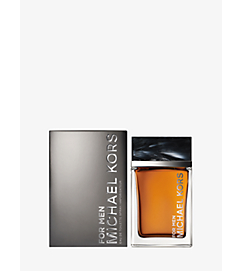 Eau de Toilette, 4.0 oz. by Michael Kors