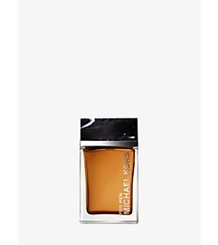 Michael Kors For Men After-Shave Splash, 4.0 oz. by Michael Kors