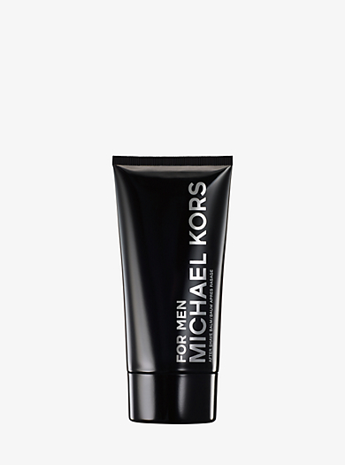 After-Shave Balm, 5 oz. by Michael Kors