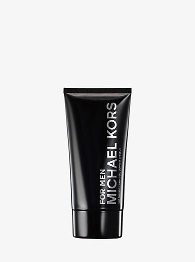 Hair & Body Wash, 5 oz. by Michael Kors