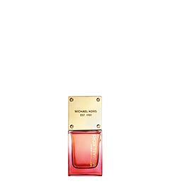 Sexy Rio de Janeiro Eau de Parfum, 1.0 oz.