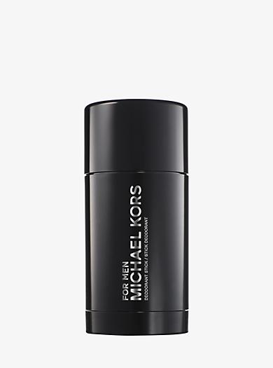 Michael Kors for Men Deodorant Stick, 2.1 oz. by Michael Kors