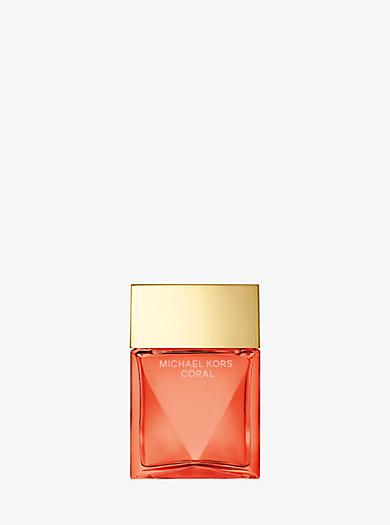 Michael Kors Coral Eau de Parfum, 1.7 oz. by Michael Kors