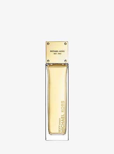 Sexy Amber Eau de Parfum Spray, 6.3 oz by Michael Kors
