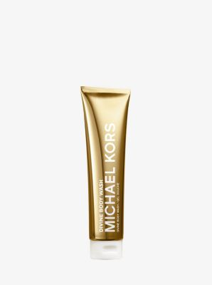 Michael Kors Collection Ultimate Shower Gel by Michael Kors