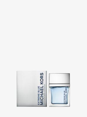Extreme Blue Michael Kors For Men, 1.4 oz. by Michael Kors