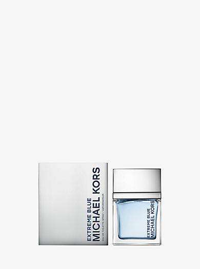 Extreme Blue Eau de Toilette, 41 ml by Michael Kors