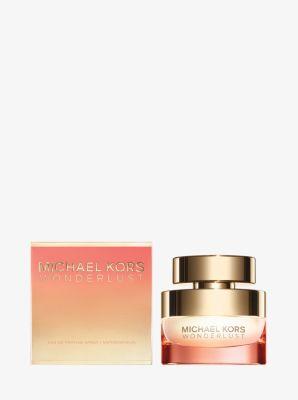 마이클 코어스 향수 Michael Kors Wonderlust Eau de Parfum, 1.0 OZ.,NO COLOR