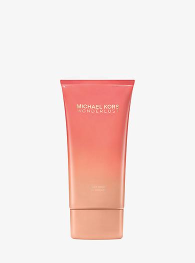 Michael Kors Wonderlust Body Wash, 5 oz. by Michael Kors