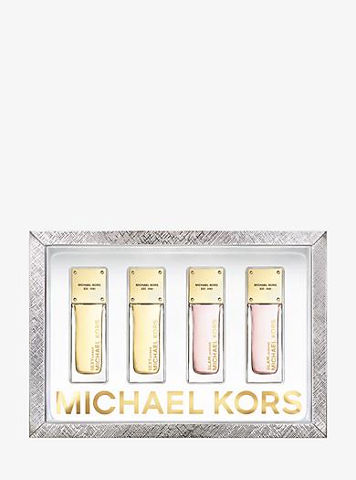 Michael Kors Eau De Parfum Set  by Michael Kors