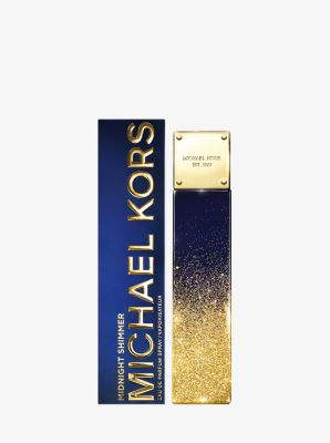 Midnight Shimmer Eau de Parfum, 3.4 OZ. by Michael Kors