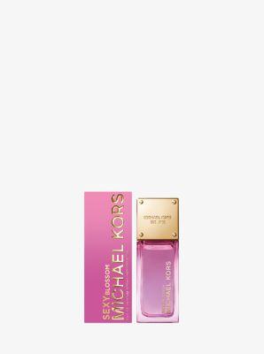 마이클 코어스 향수 Michael Kors Sexy Blossom Eau De Parfum, 1.7 oz.,NO COLOR