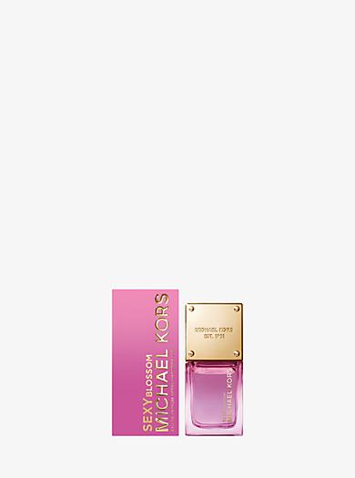 Sexy Blossom Eau De Parfum, 1 oz. by Michael Kors