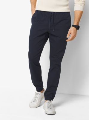 CANVAS JOGGER by Michael Kors
