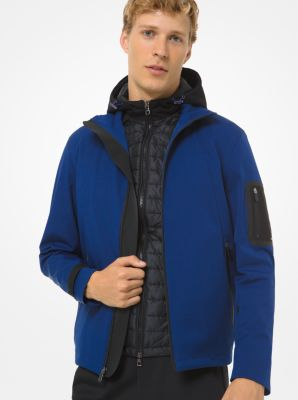 Michael Kors 3-in-1 Commuter Jacket