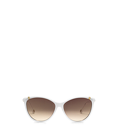 Camila Acetate Sunglasses