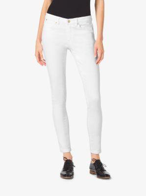Skinny Jeans by Michael Kors