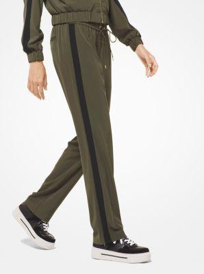 마이클 코어스 트랙 팬츠 Michael Kors Track Pants