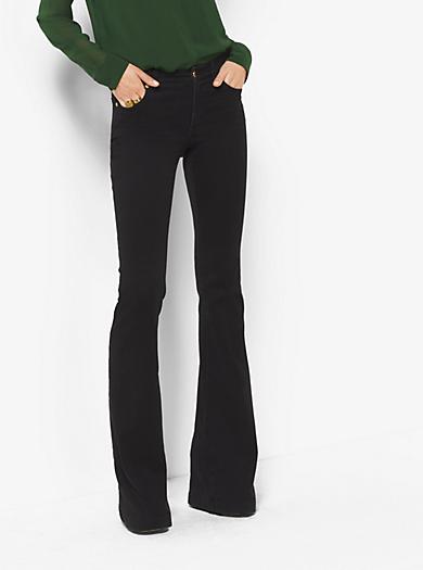 Jeans svasati stretch by Michael Kors