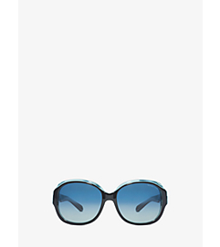 Kauai Sunglasses by Michael Kors