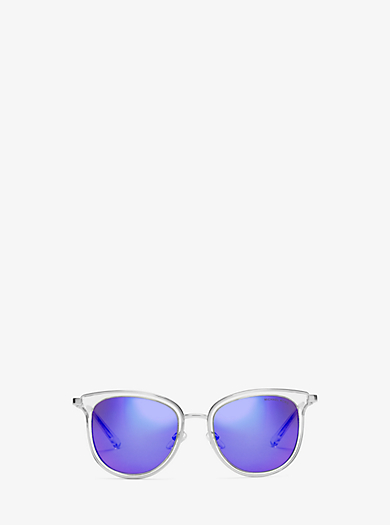 Sonnenbrille Adrianna I by Michael Kors