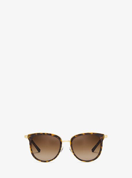 Adrianna I Sunglasses