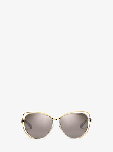 women 39 s sunglasses michael kors. Black Bedroom Furniture Sets. Home Design Ideas