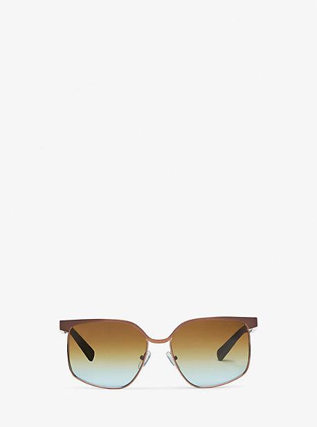 August Sunglasses