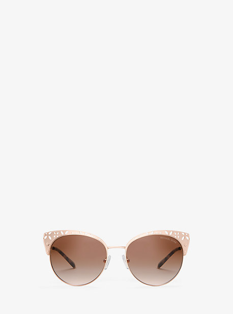 Evy Sunglasses